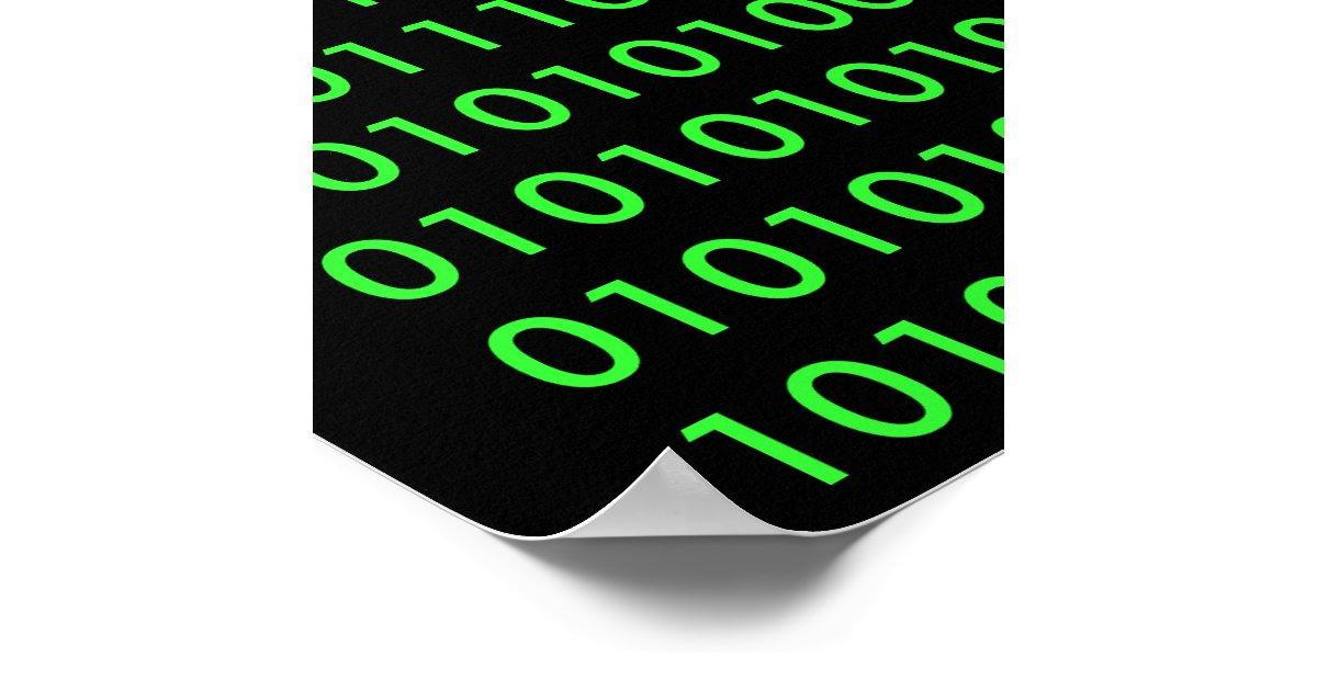 X binary size padding