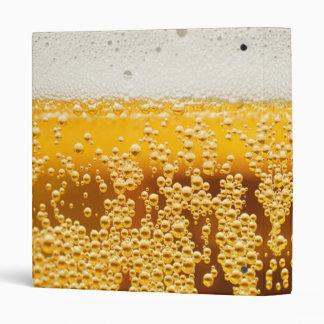 binder beer me
