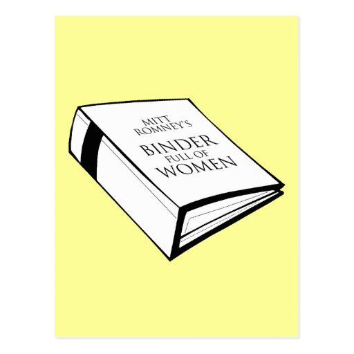 BINDER FULL OF WOMEN COSTUME POSTCARDS