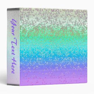 Binder Glitter Star Dust