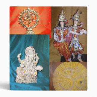 binder india ganesh hare krishna hinduism