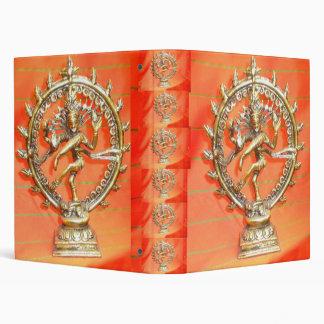 binder school hindi goddess hands aura krishna