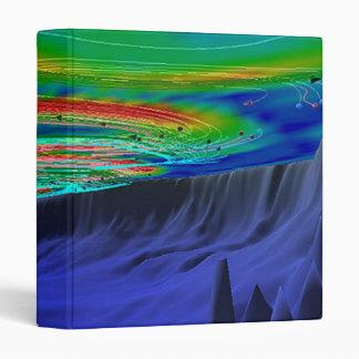 Binder Science Technology Ocean Circulation