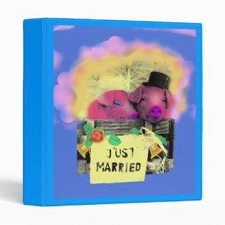 "binder ""wedding"""