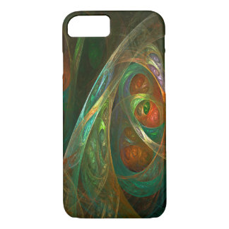 Bindering iPhone 8/7 Case