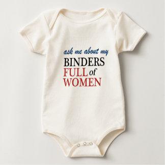 Binders of Women - kids' shirt