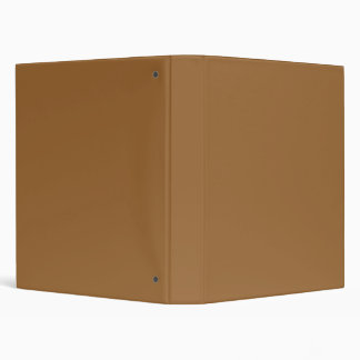 Binders Over 50 Colors Customize