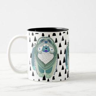 BINDI SOPHIE  - Mug
