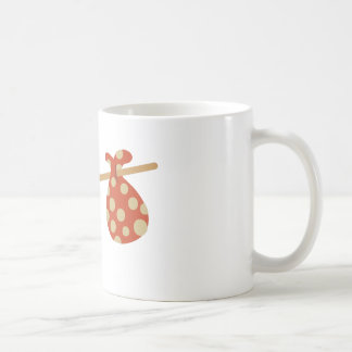 Bindle & Beans Coffee Mug
