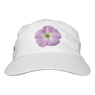 Bindweed #1 headsweats hat
