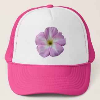 Bindweed #1 trucker hat