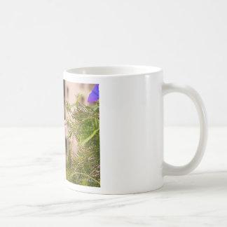 Bindweed.jpg Coffee Mug