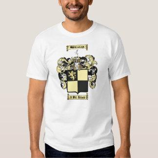 Bing Shirts