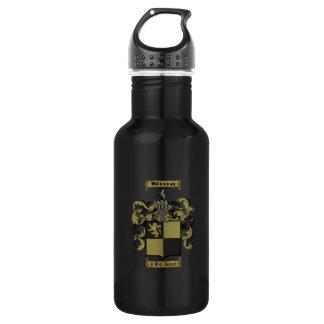Bing Stainless Steel Water Bottle