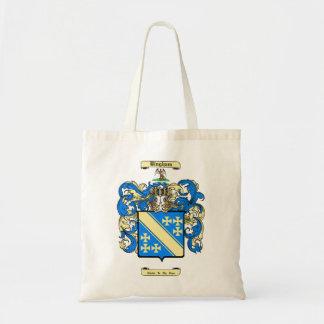 Bingham Bags