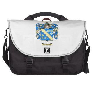 Bingham Commuter Bags