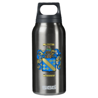 Bingham SIGG Thermo 0.3L Insulated Bottle