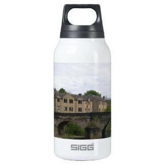 Bingley Bridge, Ireland SIGG Thermo 0.3L Insulated Bottle