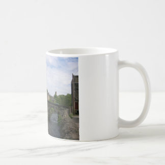 Bingley Ireland Bridge Coffee Mug