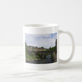 Bingley Ireland Bridge Mug