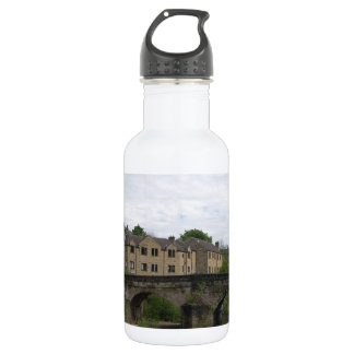 Bingley Ireland Bridge 18oz Water Bottle