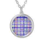 Bingo Game Patterns Large Grid Custom Jewelry