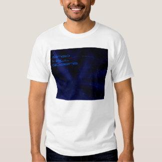 Bingo Hall Queens T-Shirt