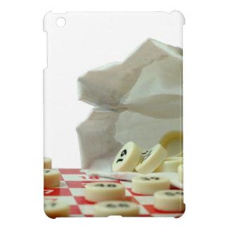 Bingo Cover For The iPad Mini
