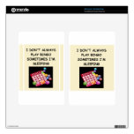 bingo kindle fire skins