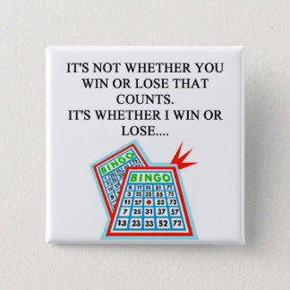 bingo player gifts button