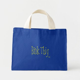 Bink Thig™_ bag