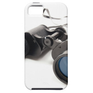 Binoculars iPhone SE/5/5s Case