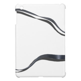 BinocularsTether021613.png Case For The iPad Mini