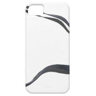 BinocularsTether021613.png iPhone SE/5/5s Case