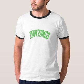Bintangs T-Shirt