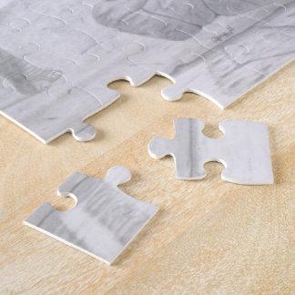 Binti 8x10 Puzzle with Gift Box