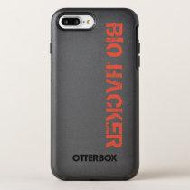 Bio Hacker OtterBox Symmetry iPhone 8 Plus/7 Plus Case