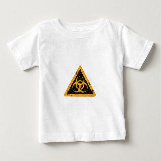 Bio Hazard Baby T-Shirt