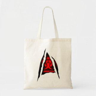 Bio Hazard Bag
