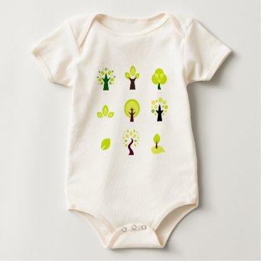 Professional Business Bio trees original drawing : Tshirts