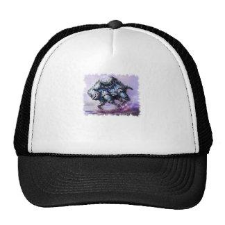 biobot_t mesh hat