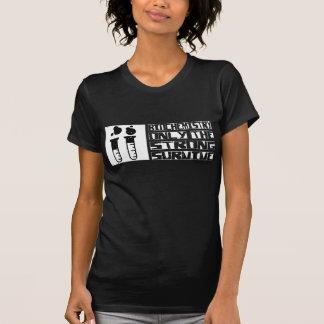 Biochemistry Survive T-Shirt