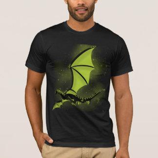Biocras Dragon T-Shirt