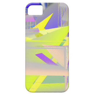BioDesign #1 TRANSSPECIES ART iPhone 5 Cases