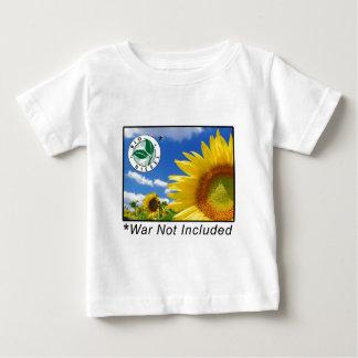 BioDiesel Baby T-Shirt