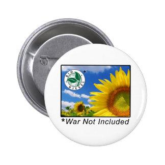 BioDiesel Button