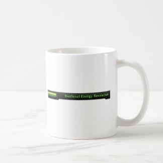Biodiesel Shop Gifts Coffee Mug