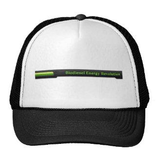 Biodiesel Shop Gifts Trucker Hat