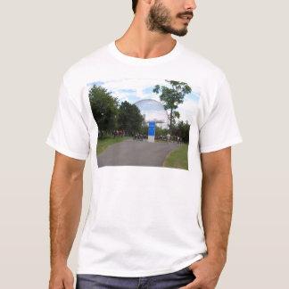 Biodome Montreal T-Shirt