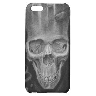 Bioepemera iPhone 5C Cases